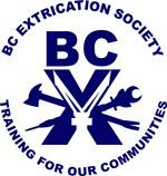 BCXFINAL2colour