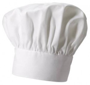 Chef-Hat-ZSM-322010-